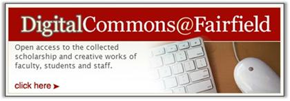 http://www.fairfield.edu/library/